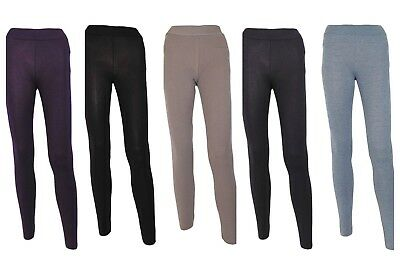 Leggings Tramonte pantacollant  in modal