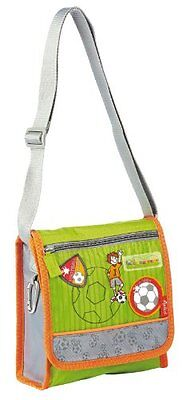 SIGIKID  Kindergartentasche Tasche Killy Keeper 23770