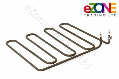 Spare Part for LINCAT-Heating Element EL108 for Flat Top Electric Grill Griddle