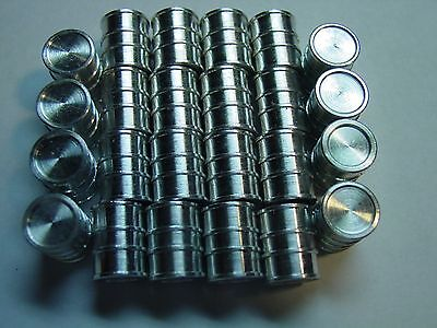 Lionel 455-23 Oil Drums 24 Total Free Shipping