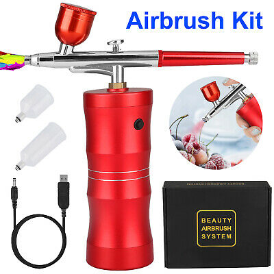 Memory Data Bank for Xbox One HDD Adapter 2TB Storage External w/ 3 USB 3.0 Port