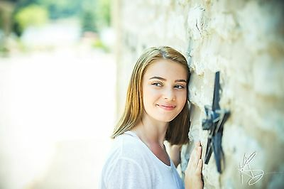 Senior High School Photography (St. Louis, MO) - SUMMER SALE!