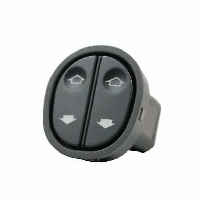Electric Window Control Switch for Ford Connect Fiesta Transit KA Fusion Puma