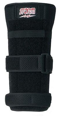 Storm Forecast Bowling Wrist Support