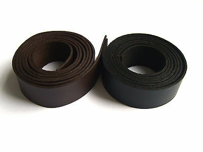1 Meter 20mm Flat Faux Leather Strips & Suede Cord Lychee Pattern 2mm Thickness