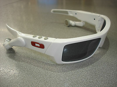 Introvabile Oakley Mp3 Occhiale Thump 2 512 Gb Pacha Limited By Landisport