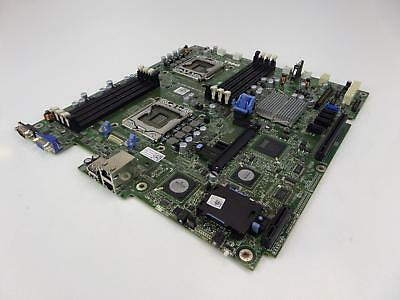 3GTGH Dell Poweredge R410 Motherboard System Board