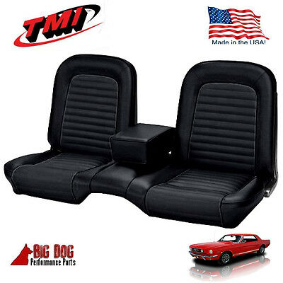 Seat Covers Interior Vintage Car Amp Truck Parts Parts