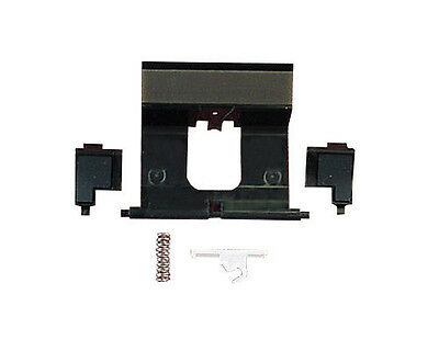 HP RY7-5077-000 SEPARATION PAD KIT ,Originale per  hp laserjet series 3000 / 4