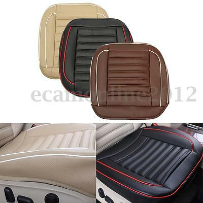 coussin rehausseur pour siege auto voiture pour conducteur eur 9 90 picclick fr. Black Bedroom Furniture Sets. Home Design Ideas
