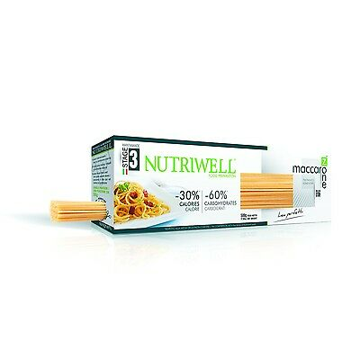 CIAO Carb low carb Nudeln Spaghetti 500 g