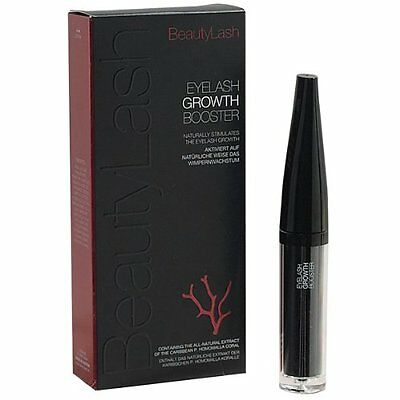 REFECTOCIL BEAUTYLASH GROWTH BOOSTER  4ml Up to 75% longer lashes after 6 weeks