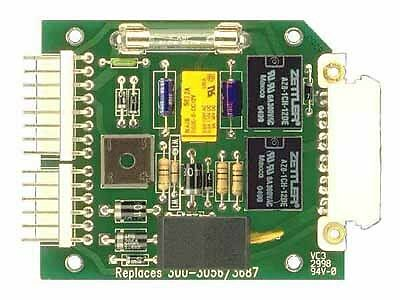 Dinosaur Elec Replacement Board For Onan 300-3056/3687