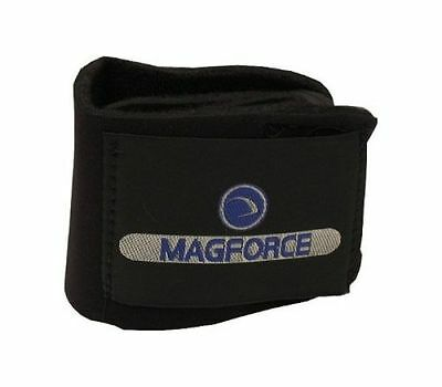 Bowling Handgelenk Stütze Ebonite Mag force flexible wrist support