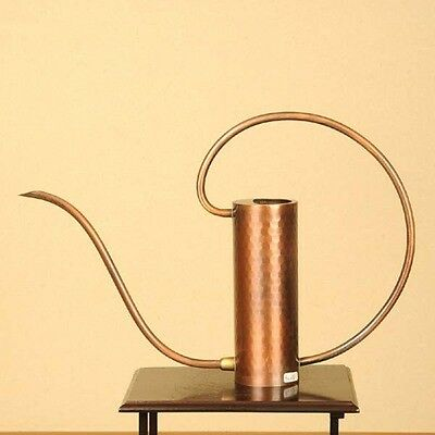 Japanese Bonsai Copper Watering Can Made in Japan NEW 0.3L 10oz Free tracking