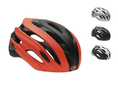 Bell Event Road Bike Cycling Helmet