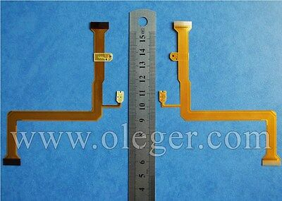 Flex Cable for LCD Samsung SC D20 D21 D22 D23 D24 VP D101 D102 D351 AD97-06489A