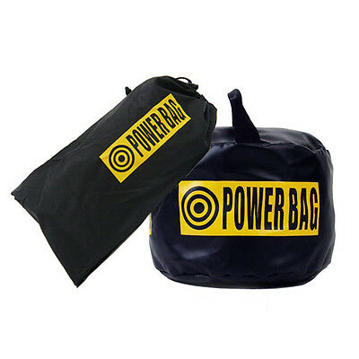 New Golf Swing Training Aids Golf Impact Contact Power Up Smash Bag Training Aid