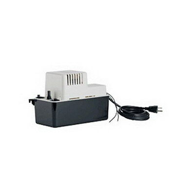 Little Giant 554435 VCMA-20ULST Condensate Removal Pump