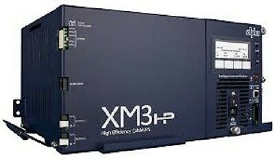 Alpha Technologies XM3-915HP Standby Power Supply New In Box