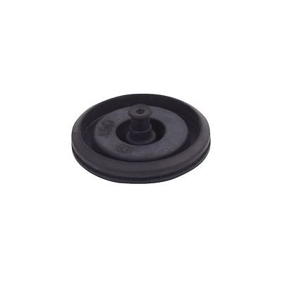 242Mp071 Fluidmaster Replacement Diaphragm Inlet Valve Seal Washer