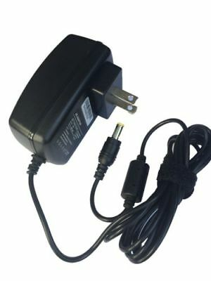 New AC Adapter Seagate Expansion STBV5000100 External HD Power Supply, 12V UL