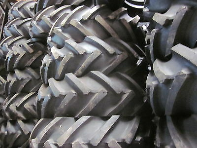 10.5/80-18_GOODYEAR_10.5-18_10,5-18_10,5R18_Sure Grip_Implement_NEU_NEU