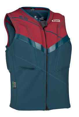 48602-4163 Ion Impact Vector Vest 2016 - Shipping Europe Free