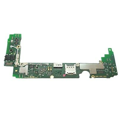 Placa Base Motherboard Huawei Ascend G620s 8 GB Libre