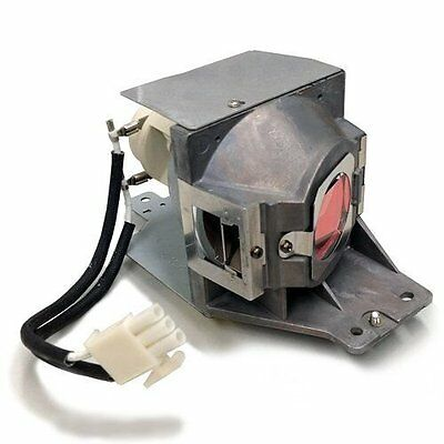 Replacement MC.JFZ11.001 Lamp with Housing for ACER H6510BD P1500