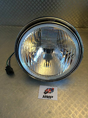 Yamaha Rd350Lc Headlight