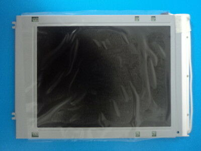 "7.4"" LCD for LM64P101 LM64P10 LM64P101R SHARP LCD Industrial Module 640X480"