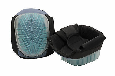 Portwest KP40 Ultimate Gel Kneepads Super Comfort Knee Pads for all day use