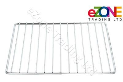 Basket Tank Support Rack for PITCO 35C Fryer(340X290)mm Stainless Steel, PP10434