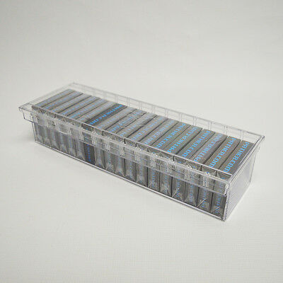Playing Cards Storage/ Acrylic Display Case-SPECIAL PRICE