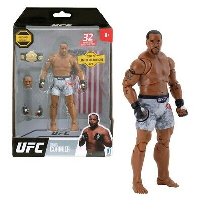 """Fortnite Series 1 Domez Collectible 3.1"""" Blind Bag Figure **FREE DELIVERY**"""