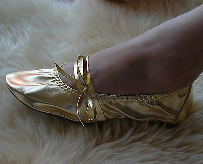New Belly Dance Women's Dancing Shoes - Gold / Silver to Choice