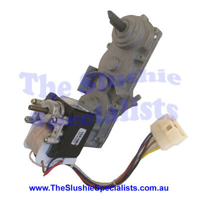 EasyCool Gear Box New / The Slushie Specialists