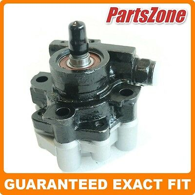 New Power Steering Pump fit for TOYOTA Supra AND LEXUS 3.0L 2JZ
