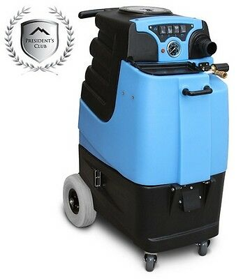 Carpet Cleaning Machine Cleaner Mytee LTD 12 Portable Extractor New Lowest Price