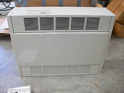 Marley 900 Series Cabinet Unit Heater Model B - #cuh93503271Ffb - New Old Stock