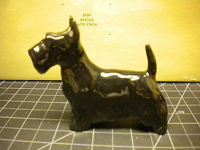 Beswick Scottish Terrier small  free dom ship/ins  160019