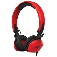 Mad Catz F.R.E.Q.M Wired Headset Red