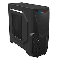 Mars Gaming MC316 Case ATX