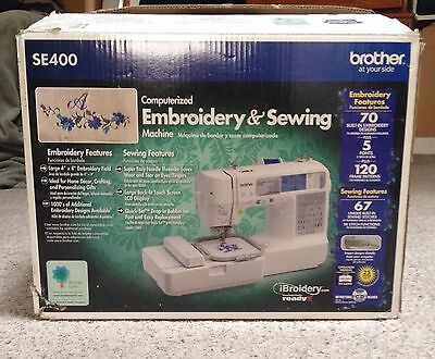 pc 8200 pacesetter embroidery machine