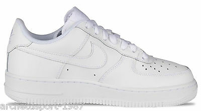 new product 4c890 31dde nike force one LOW td toddler baby air force one