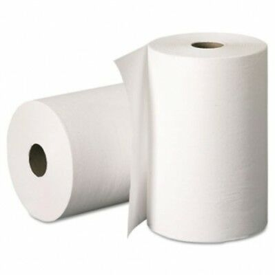 Best Buy Quality Absorbant Paper Towel Roll in White - 16 Rolls Paper Towels