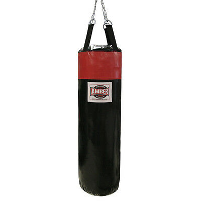 Toughtek 130lb Heavy Bag Unfilled [APB-3099-130-U]