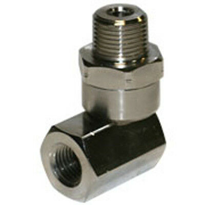 90 Degree Swivel for the Turbo Force TH-40 Tile Tool