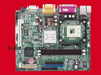 ASUS P4SD SOCKET 478 I865PE DRIVERS DOWNLOAD (2019)